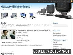 Miniaturka domeny www.reset.pc.pl