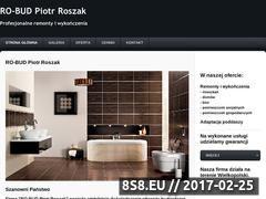 Miniaturka domeny ro-bud-piotr-roszak.manifo.com