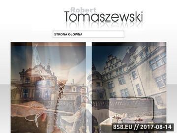 Zrzut strony Fotografia ślubna Gliwice