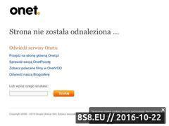 Miniaturka domeny roslinkowo.pl