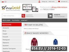 Miniaturka domeny www.round1.pl
