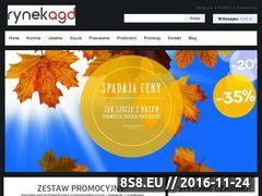 Miniaturka domeny rynekagd.pl