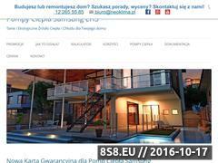 Miniaturka domeny www.samsungehs.pl