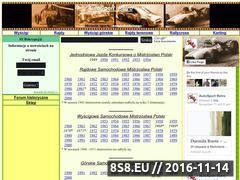 Miniaturka scr.civ.pl (AutoSport Retro)