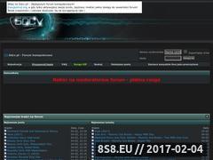 Miniaturka domeny sdcv.pl