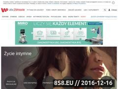 Miniaturka domeny seksguru.pl
