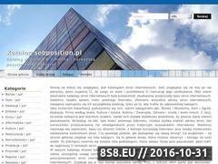 Miniaturka domeny seoposition.pl