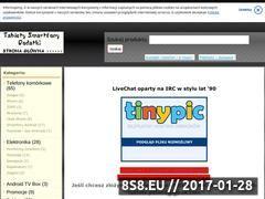 Miniaturka domeny service3g.otwarte24.pl