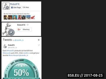 Zrzut strony Najlepsze serwery CS