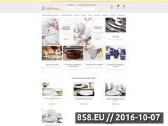 Miniaturka domeny serwisy-obiadowe24.pl