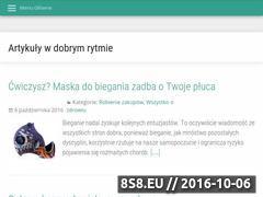 Miniaturka domeny sexymusic.pl