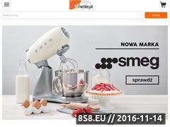 Miniaturka domeny sfmeble.pl