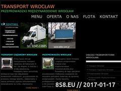 Miniaturka domeny sidor.com.pl
