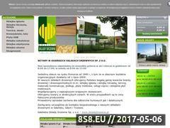 Miniaturka domeny www.sklejka.sklep.pl