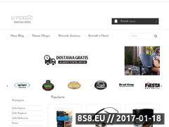 Miniaturka domeny sklep.dynamic24.pl