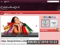 Miniaturka domeny www.sklepmedigo.pl