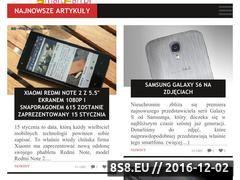 Miniaturka domeny smartfan.pl