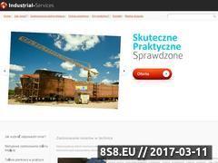 Miniaturka domeny smary.tdnet.com.pl