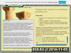 Miniaturka domeny sokrates.lodz.pl