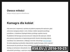 Miniaturka domeny www.solsystems.pl