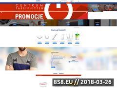 Miniaturka domeny soneo.pl