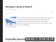 Miniaturka domeny www.sosbiznesowy.pl