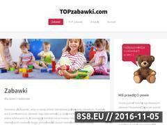 Miniaturka domeny sprzataniemieszkan.com