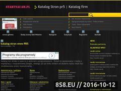 Miniaturka Katalog firm (startnauam.pl)