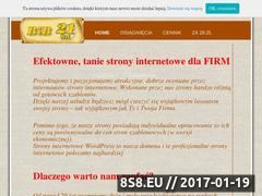 Miniaturka domeny strony.bib.com.pl