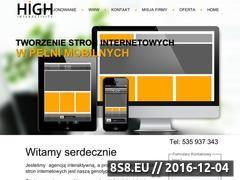 Miniaturka domeny stronywwwlublin.com
