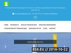 Miniaturka domeny studiumat.pl
