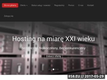 Zrzut strony Bułgaria / Słoneczny Brzeg - wynajem studio apartament