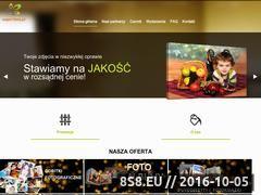 Miniaturka domeny www.superfoto.pl