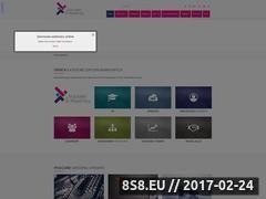 Miniaturka domeny szkoleniamaciolek.com