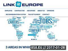 Miniaturka domeny teamwork.com.pl