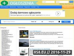 Miniaturka domeny tiliaresidence.pl