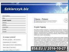 Miniaturka domeny togeday.com