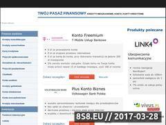 Miniaturka domeny tomico6.systempartnerski.pl