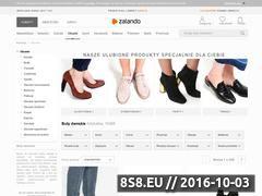 Miniaturka Darmowe polskie pliki - katalog Torrent, P2P (torentos.pl)