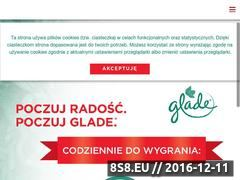 Miniaturka domeny tottenham.com.pl