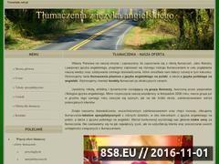 Miniaturka domeny www.translate.net.pl