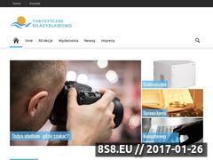 Miniaturka domeny turystyczne-wladyslawowo.pl