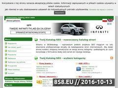 Miniaturka domeny twojkatalogseo.pl