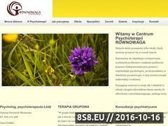 Miniaturka domeny twojpsychologlodz.pl