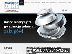 Miniaturka domeny ubijaczki.portabilo.pl