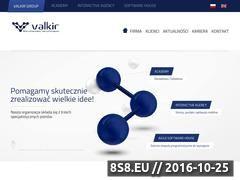 Miniaturka Szkolenia Agile - Scrum, Lean - Kanban, .NET (valkir.pl)