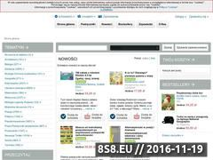 Miniaturka domeny virtus24.pl