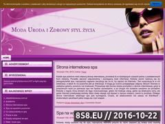 Miniaturka domeny vitalea.pl
