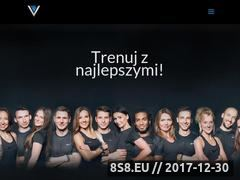 Miniaturka domeny vitalityboutique.pl