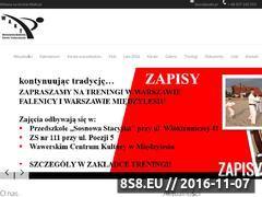 Miniaturka domeny wakt.pl